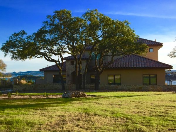 Tree Pruning San Antonio TX
