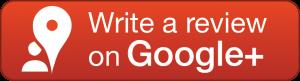 google-plus-reviews-button