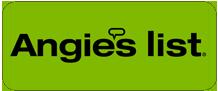 angies_list_icon